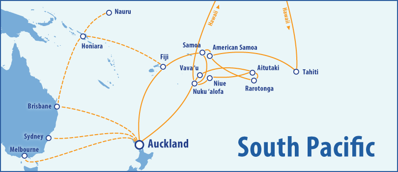 matsons service offerings include the core trade lanes from new zealand and australia to the island